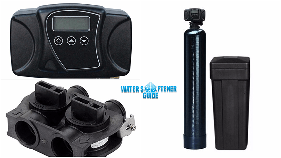 Best Water Softener Reviews July 2018 Do Not Buy This System