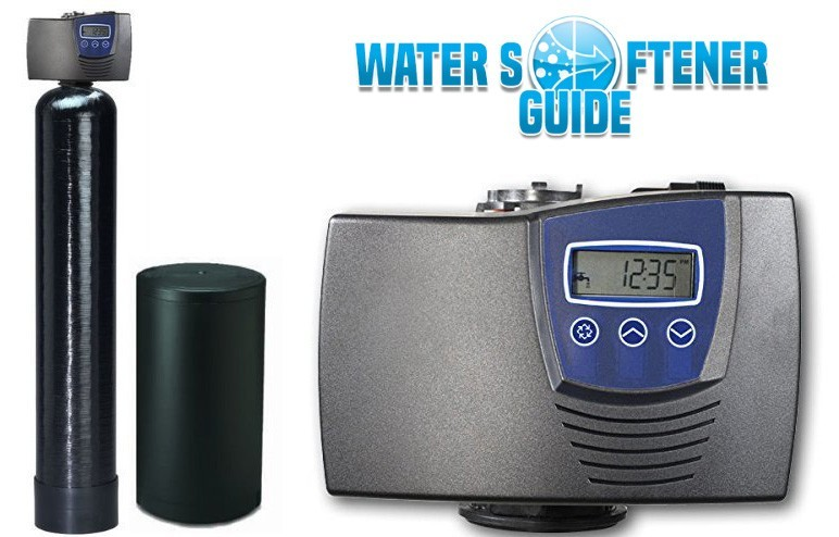 Best Whole House Water Softener System Reviews 2017