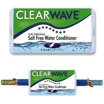 Clearwave Water Conditioner Review 2017 Do Not Buy