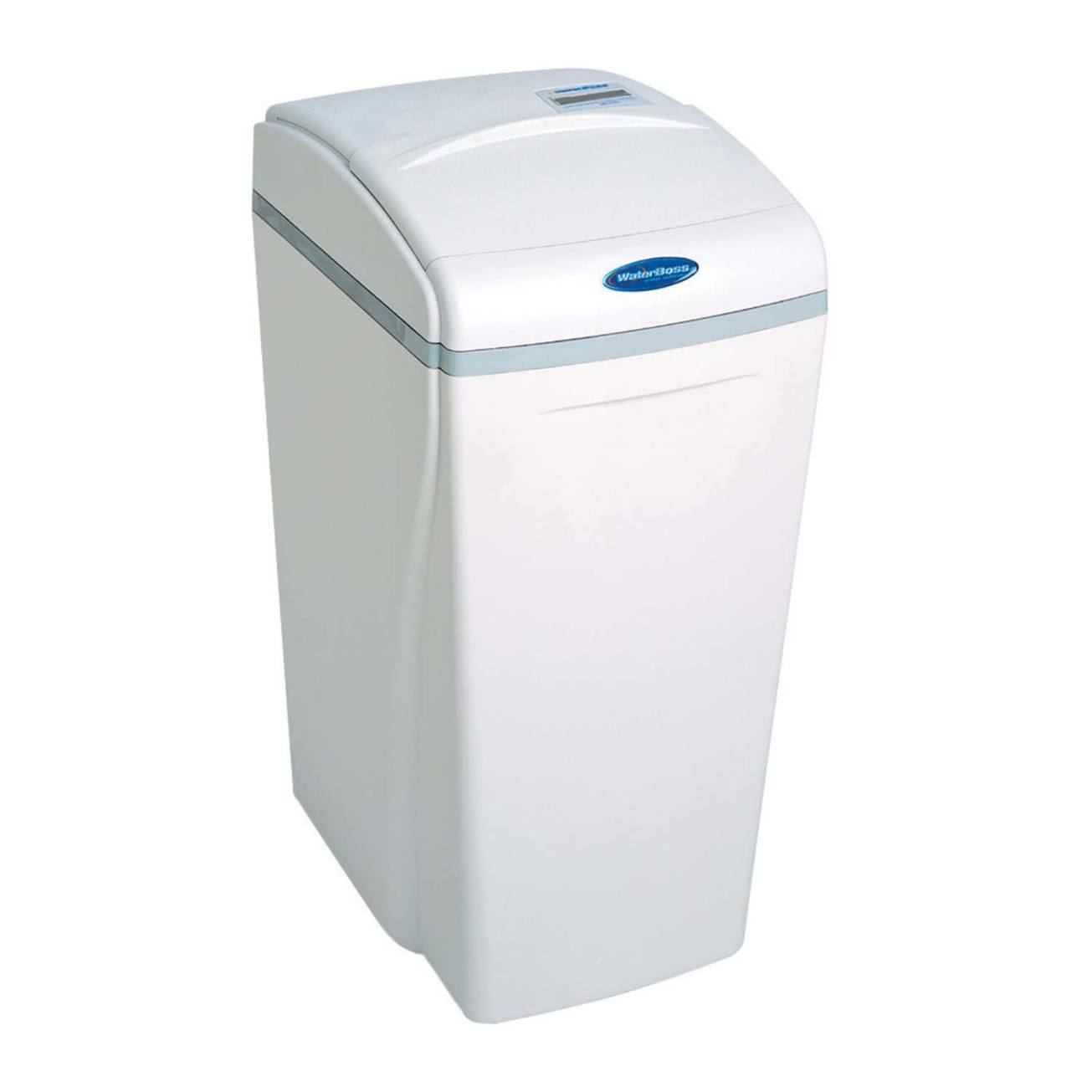 Best Waterboss Water Softener Of 2017 Reviews