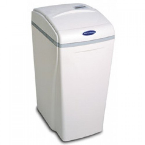 Best Waterboss Water Softener Of 2019 Reviews